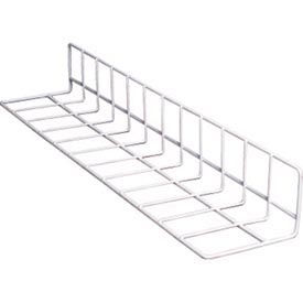 Vinyl Coated Wire Case Dividers