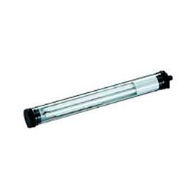 Fluorescent Machine Tube Lighting