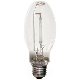 Pulse Start Metal Halide Lamps