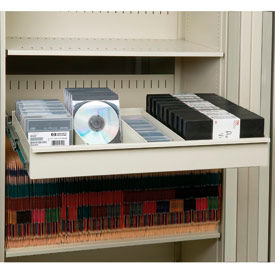 Datum - Ez2® Rotary Action File Cabinet Components & Accessories