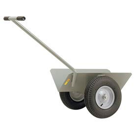 Little Giant® Big Wheel Cradle Truck