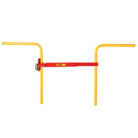 Safety Swing Gates