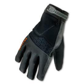 ProFlex® Anti-Vibration - Gants à fort impact