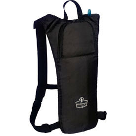 Chill-Its® Hydration Packs