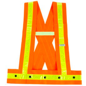 Hi-Vis Accessories
