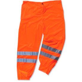 GloWear® Hi-Vis Pants & Overalls