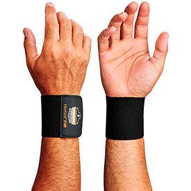 Ergodyne ProFlex® Wrist Supports
