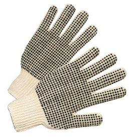 String Gloves