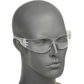 ERB - Safety Reader Eyewear