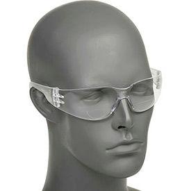 ERB - Safety Reader Eyewear