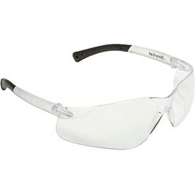 MCR Safety - Frameless Safety Glasses