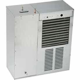 Refroidisseurs d'eau à distance Elkay®
