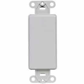 Leviton® Decora® Adapter Plates
