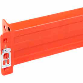 Poutres en acier King® SK2000® série palette Rack