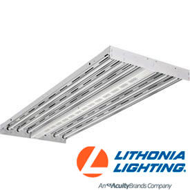 Lithonia Lighting® haute baie éclairage