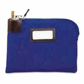 Tamper-Evident, Deposit & Security Bags