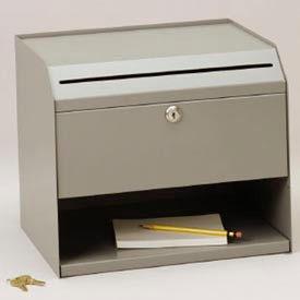 SteelMaster® - Multi-Purpose Drop Boxes