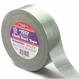 Industrial Grade Duct Tapes