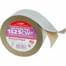 Bandes de papier d'aluminium FSK