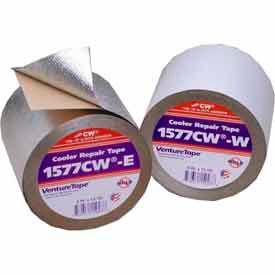 Insulating Jacketing & Cooler Repair Tapes