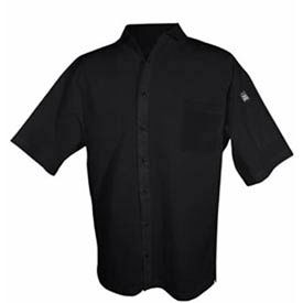 Cuisiniers chemises/T-shirts