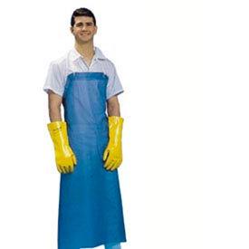 Dishwashing Aprons