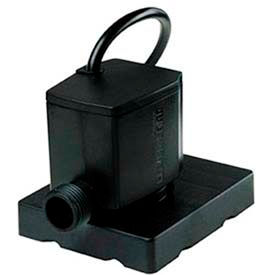 Pool Cover-Care Pumps