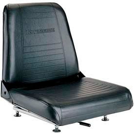OEM Replacement Forklift Seats