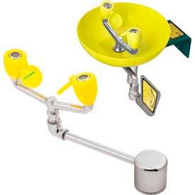 Speakman® Safety Eyewash Stations