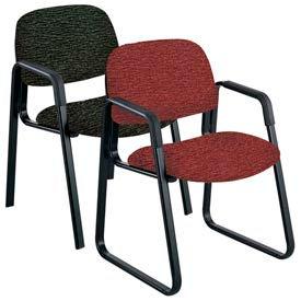 Safco® Réception et Chaises d'hôtes