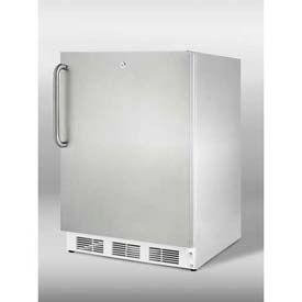 Summit Appliance Built-In Refrigerator Units