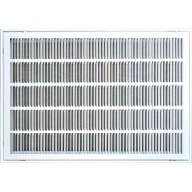 Speedi-Grille Return Air Filter Grilles