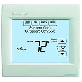 Honeywell RedLINK™ Thermostats & Kits
