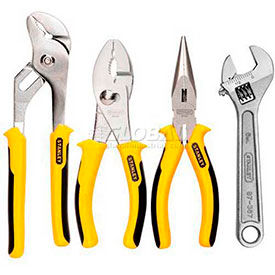 Mixed Plier Sets