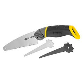 Stanley Specialty Saws