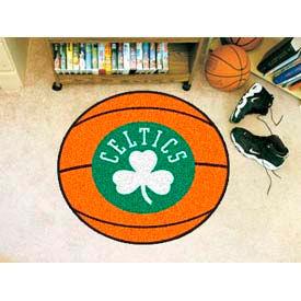 Basketball Mats