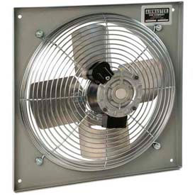 Airmaster Low Pressure All Purpose Wall Fans