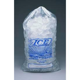 Sacs de glace