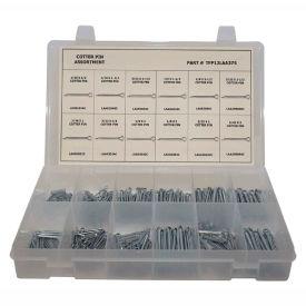 Pin Kits