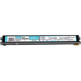 Electronic T5 Ballasts