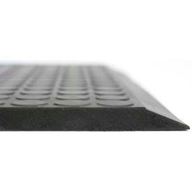 Ergomat terminer lisse Anti Fatigue / Anti statique Endurance tapis