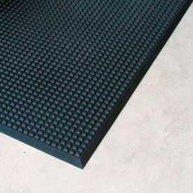 Dôme surélevé & bulle Anti Fatigue Endurance tapis