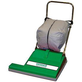 Bissell® ComVac Vacuums