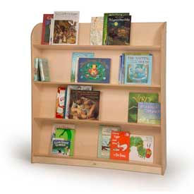 Children's Bookcases and Displays