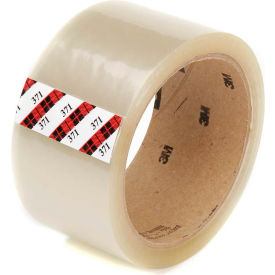 Carton Sealing Tape - Hot Melt