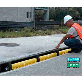 Ultra-Curb garde Plus®