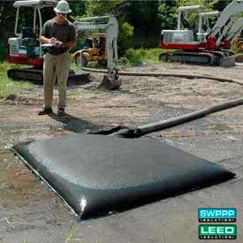 Dewatering Bags®