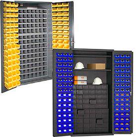 Calibre de 14 All-Welded armoires de bac de rangement petites pièces
