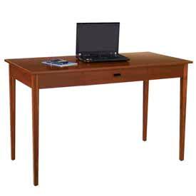 Safco® - Après™ Table Bureau