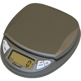 Escali Pico Digital Scale